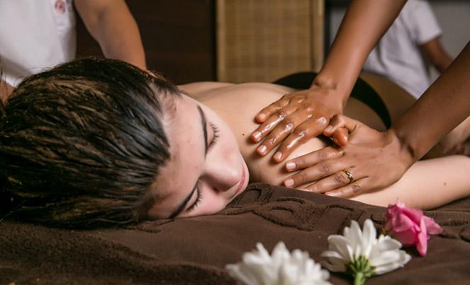 Абянгам-терапия-цяло-тяло