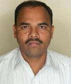 Аюрведа клиник Банско и Панчакарма | главен индийски терапевт