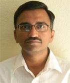 Аюрведа клиник Банско и Панчакарма | Д-р Махеш Гарже, лекар