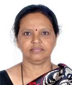 Rekha Sutar - ayurvedic panchacarma therapist |Ayurveda Bansko