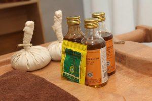 Аюрведа клиник оригинални продукти | Ayurveda Bansko