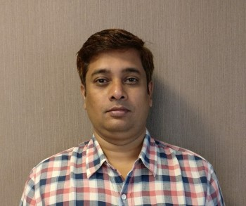 D-r Balaji Pawar | Ayurveda Bansko
