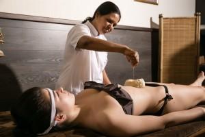 Наби Пуранам | Ayurveda Clinic Bansko