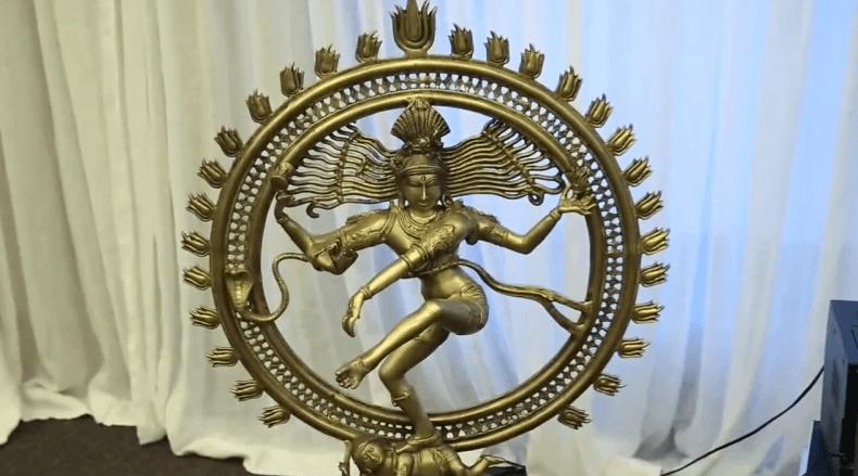 Аюрведа символ | Ayurveda Clinic Bansko