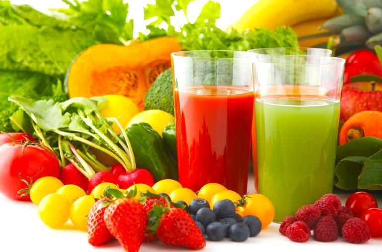 Здравословна и полезна храна | Ayurveda Clinic Bansko