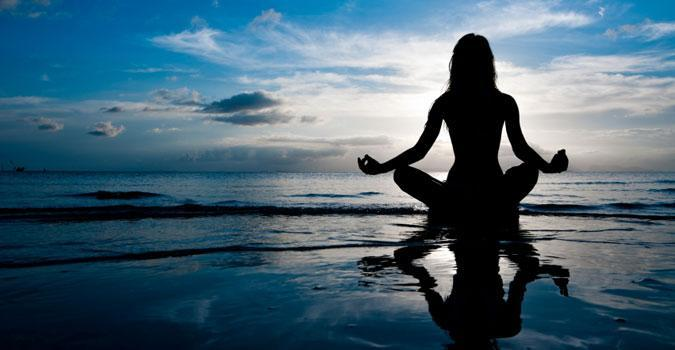 Peace at the sea-shore| Ayurveda Clinic Bansko
