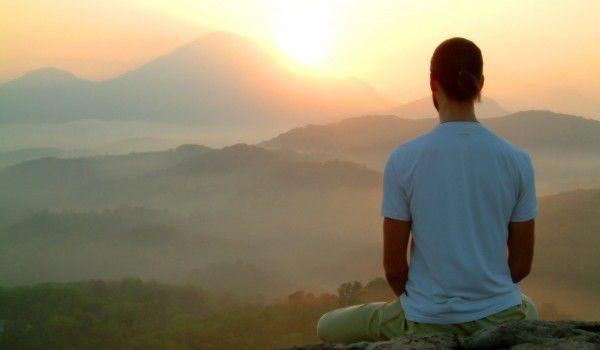 Тело и дух, человек и природа | Аюрведа клиника Банско