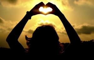 Любите свое здоровье | Ayurveda Clinic Bansko