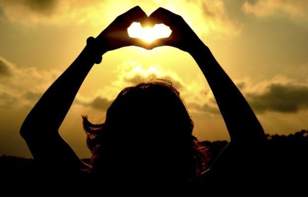 Обичай здравето си | Ayurveda Clinic Bansko