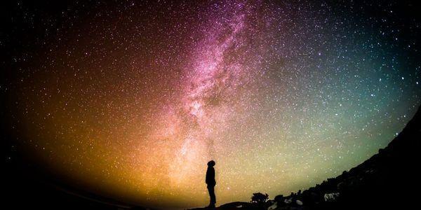 Человек и космос | Ayurveda Clinic Bansko