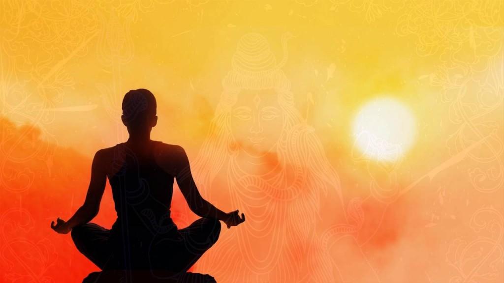 Soham mantra | Ayurveda Clinic Bansko