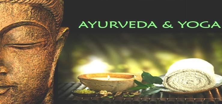 Connection between Ayurveda and Yoga | Ayurveda Clinic Bansko