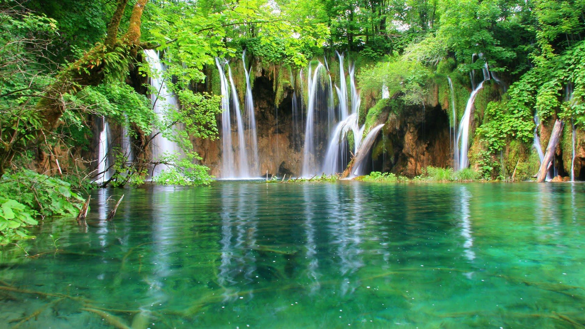 Вода - Кафа доша | Ayurveda Bansko
