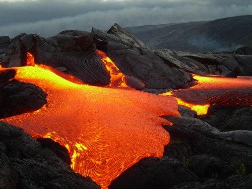 Огън - Пита доша | Ayurveda Bansko