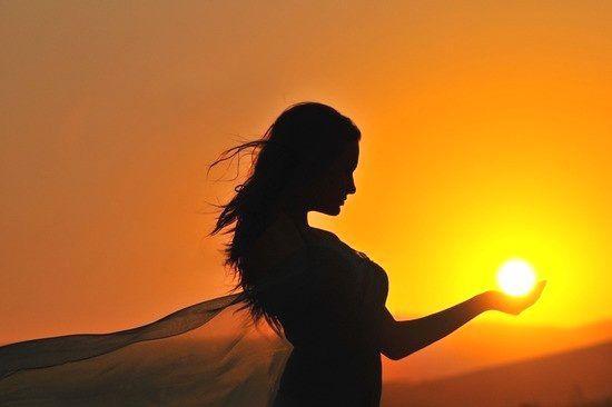 Връзка между Йога и божественото | Ayurveda Clinic Bansko