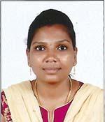 Ayurvedic Therapist Jyothy | Ayurveda Bansko