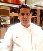 Ayurveda Chef | Ayurveda Bansko