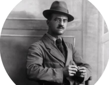 René-Maurice Gattefossé - photo | Ayurveda Bansko