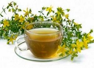 Ayurveda herbs tea | Ayurveda Bansko