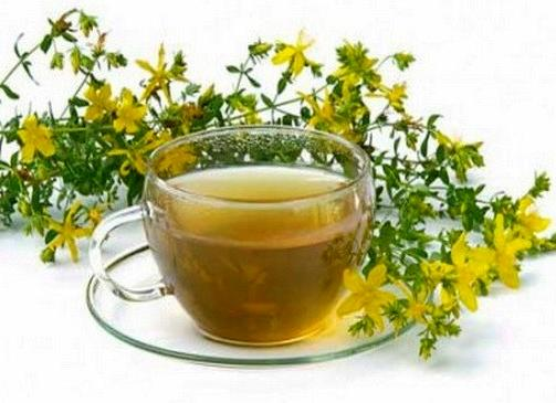 Аюрведа чай | Ayurveda Bansko