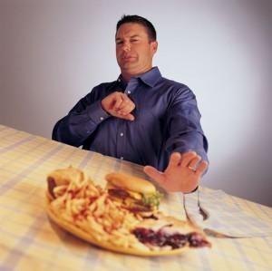 Опасно вредни храни   Ayurveda Bansko