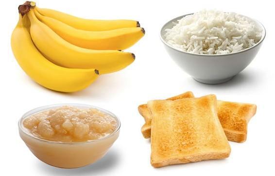 Банани и хляб в Аюрведа | Ayurveda Bansko