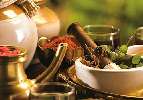 Ayurvedic oils against diarrhea | Ayurveda Bansko