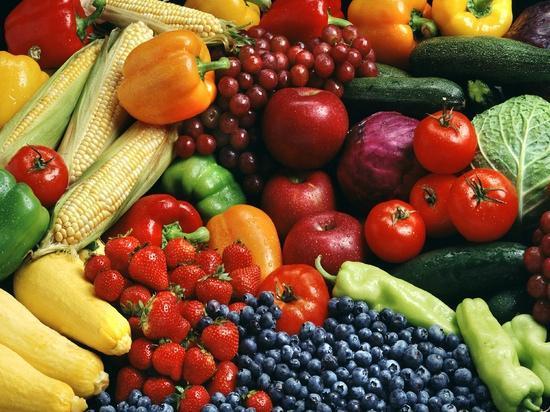 Зеленчуци в Аюрведа