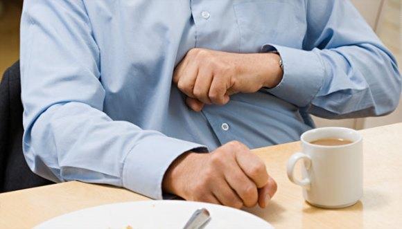 Повишена киселинност в стомаха | Ayurveda Bansko