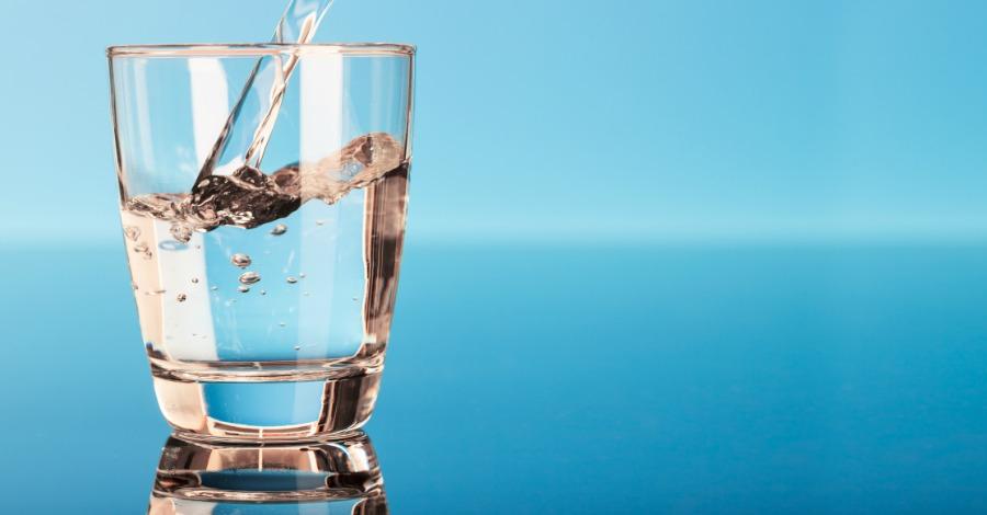 Аюрведа вода | Ayurveda Bansko