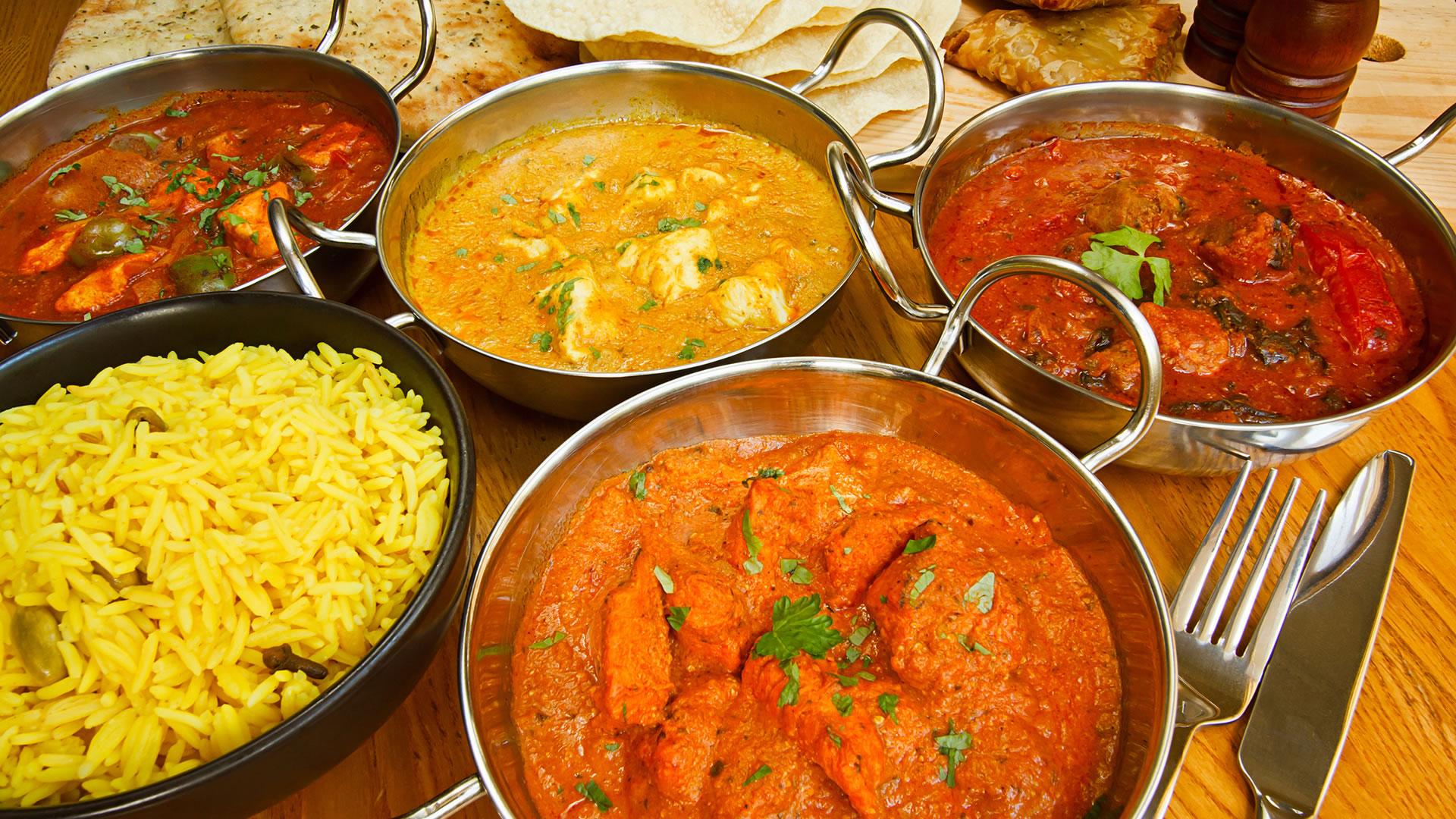 Правила на хранене в Аюрведа   Ayurveda Bansko