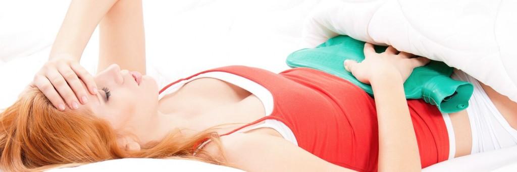 Нарушения в менструалния цикъл | Ayurveda Bansko
