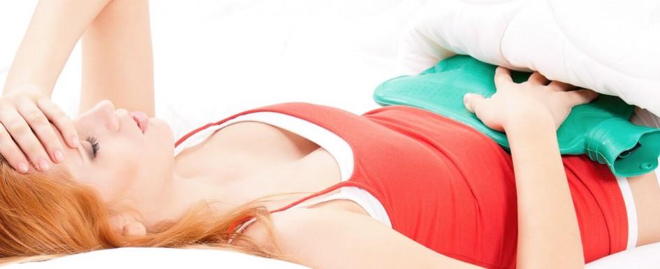 [:bg]Нарушения в менструалния цикъл[:en]Menstrual cycle disorders[:ru]Нарушения менструального цикла[:] | Ayurveda Bansko