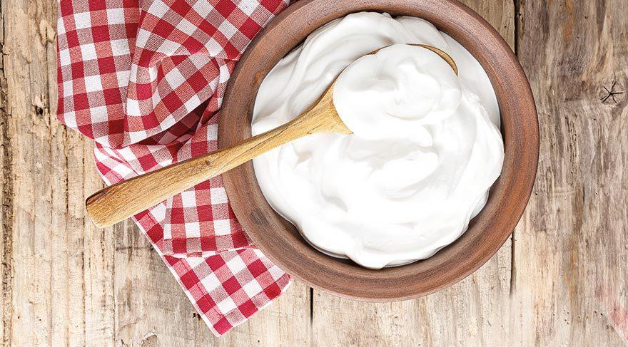 Кисело мляко в Аюрведа   Ayurveda Bansko