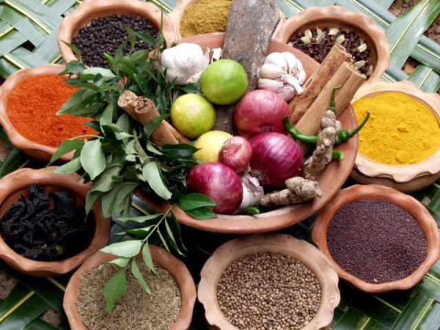 Useful recipes in Ayurveda | Ayurvedasofia.bg