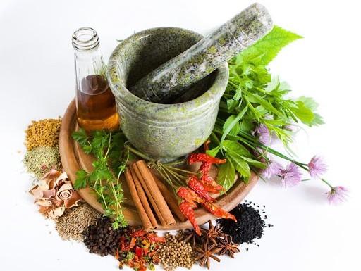 Аюрведа ползи спрямо западната медицина   Ayurveda Bansko
