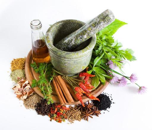 Аюрведа ползи спрямо западната медицина | Ayurveda Bansko