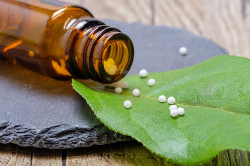 Comparison with Ayurvedic Medicine | Ayurveda Bansko