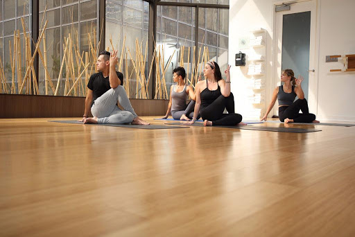 Упражнения и ползи от Аюрведа | Ayurveda Bansko