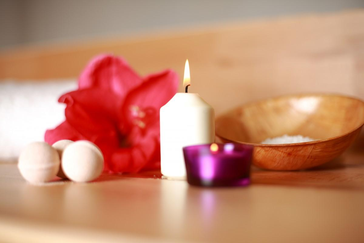 What is Maharishi Ayurveda | Ayurveda Bansko