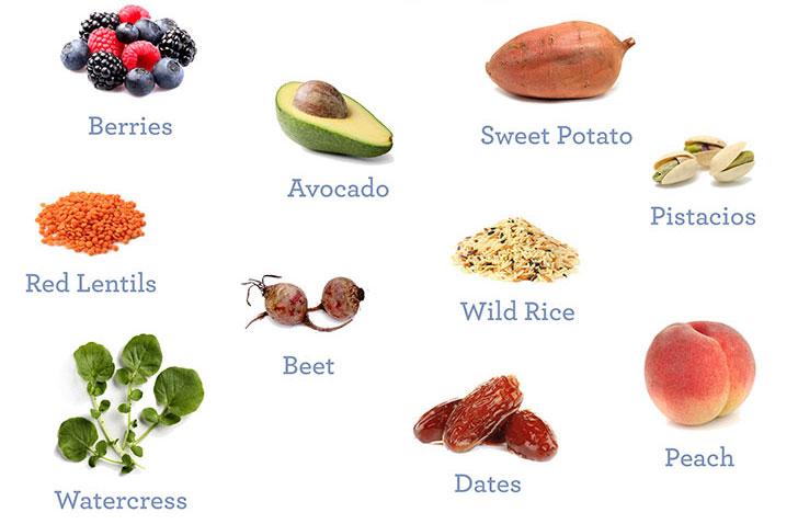 Вата доша диета | Ayurveda Bansko