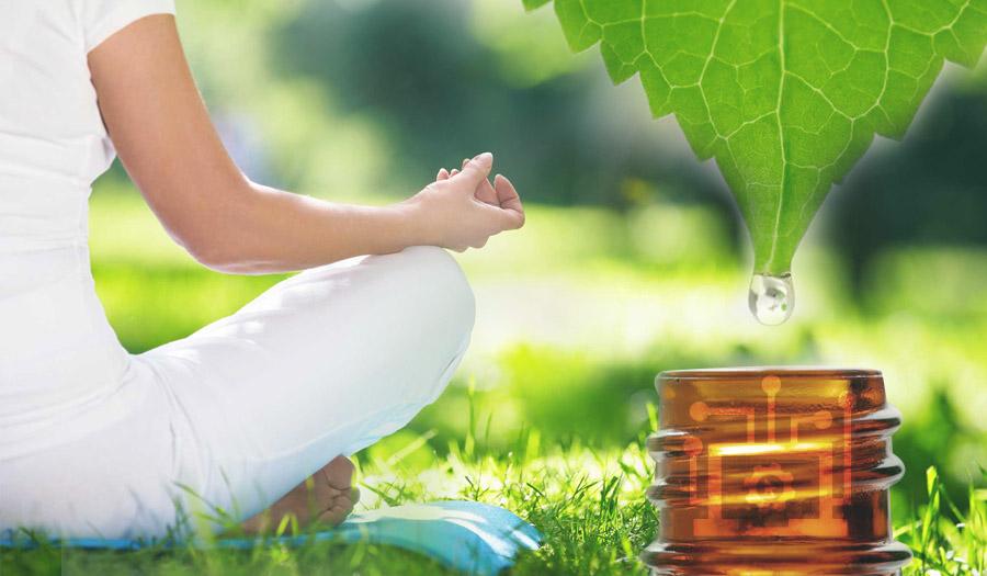 Ayurveda Yoga | Ayurveda Bansko