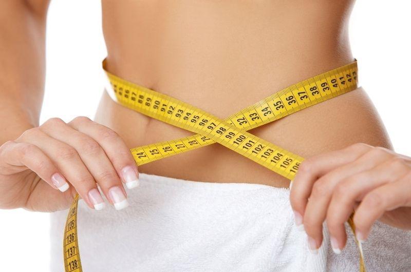 Невъзможност за качване на тегло