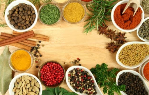 Getting weight with Ayurveda