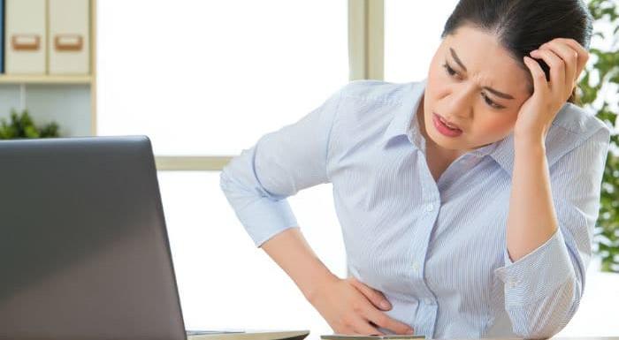 Лечение на подут стомах