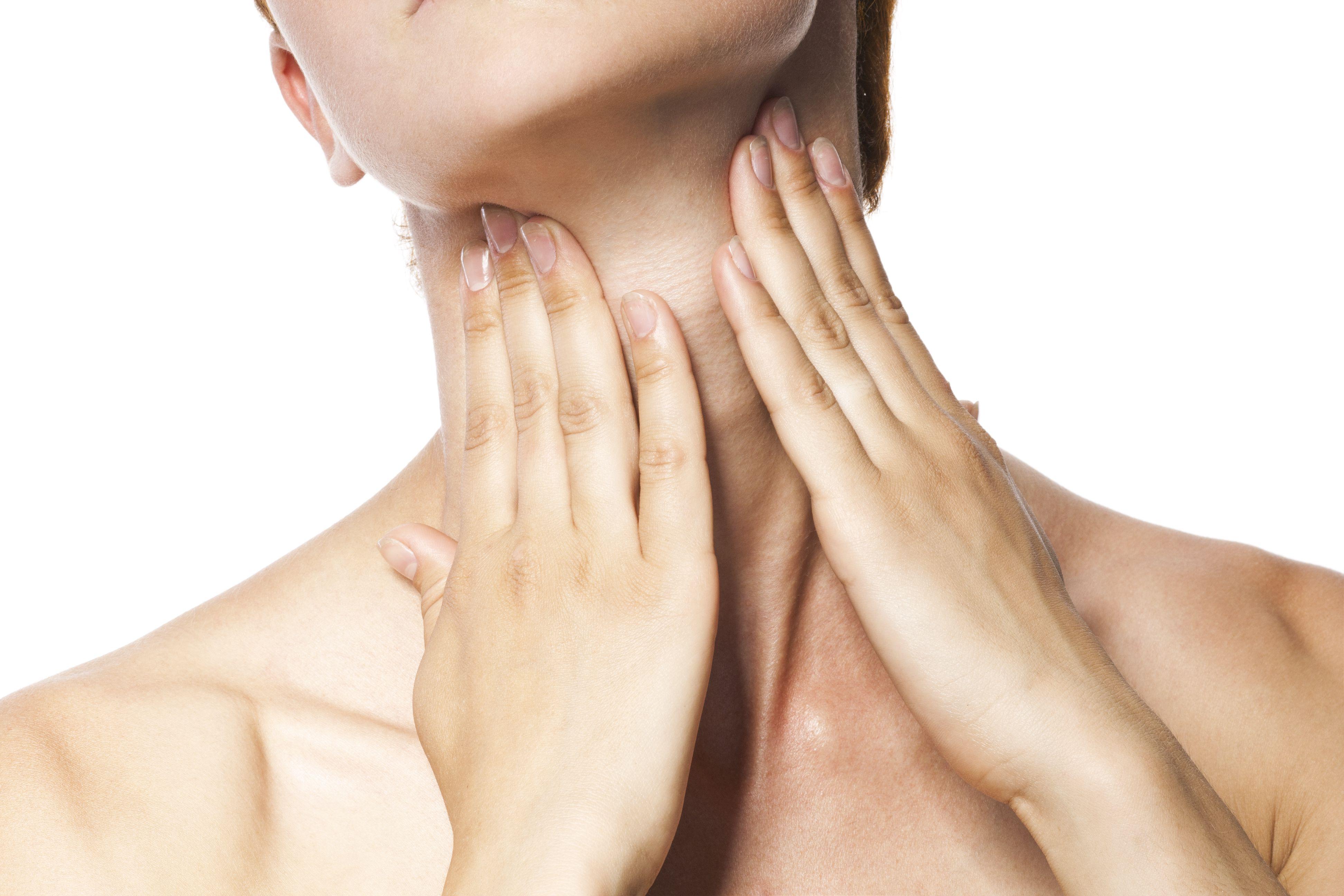 Traitement de l'angine de poitrine avec Ayurveda
