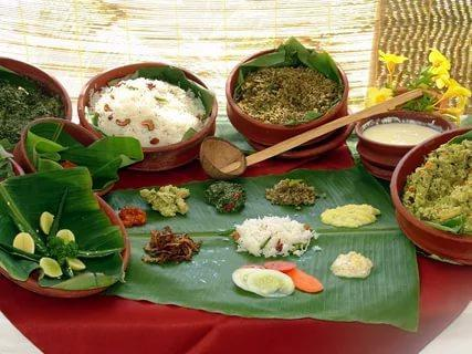 Herbs for treatment Amlapitta