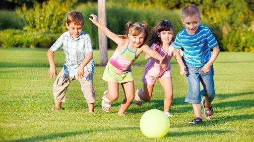 Behandlung der Immunschwäche im Kindesalter