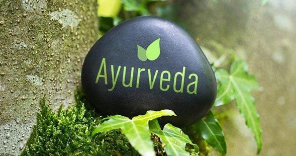 Ayurveda - Therapien