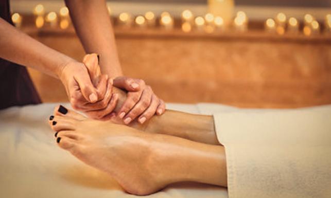 Какво е падабянга терапия?